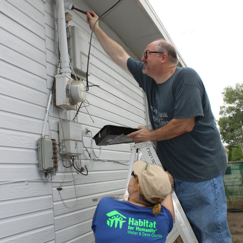 Opportunities – Habitat for Humanity of Weber and Davis Counties