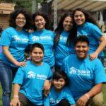 Guzman family